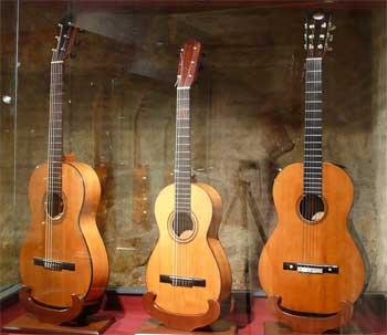 Trio de lucia fernandez jesus reyes y eric manly semad 2017 - 3 part 4
