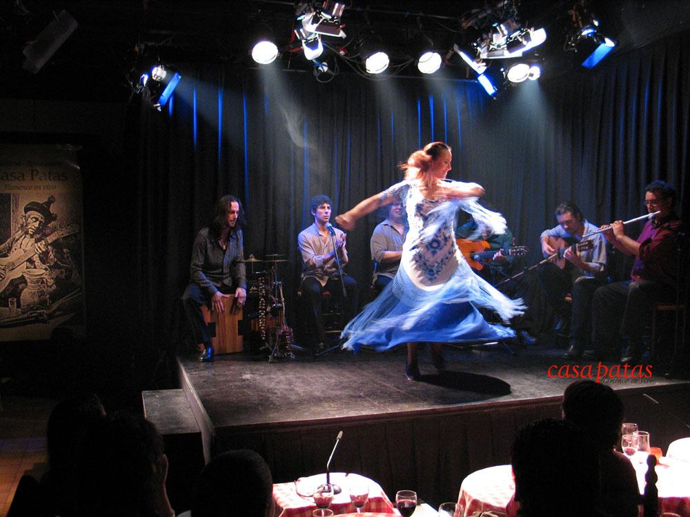 casa patas promoci n jondoweb el flamenco mas cabal web de cante guitarra y baile. Black Bedroom Furniture Sets. Home Design Ideas